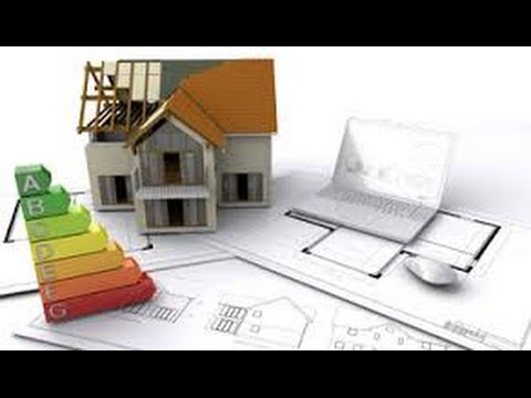 Les Tutos de l'Immo – Conseils aux futurs agents immobiliers