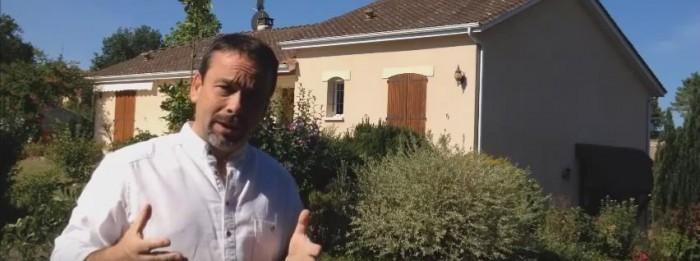 Les Tutos de l'Immo – Comment mettre son bien immobilier en valeur