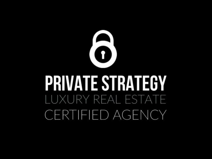 PRIVATE STRATEGY, le numéro 1 incontesté de la vente privée de luxe