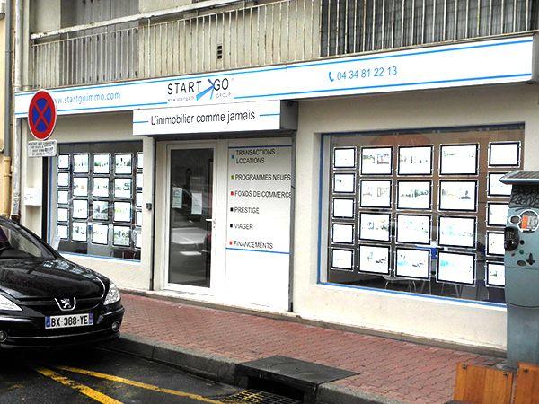 facade-agence-start-go-montpellier
