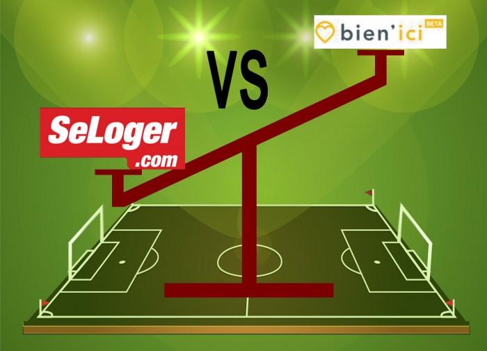 Bien'ici, la solution face à SeLoger et LeBonCoin ?