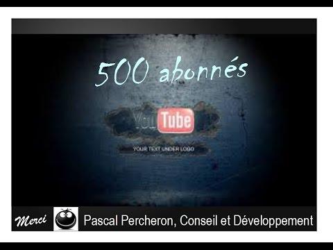 Pascal Percheron : comment fidéliser vos clients ?