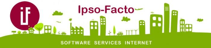 Logiciel immobilier Ispo-facto