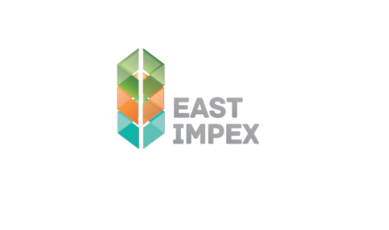 Registre East Impex