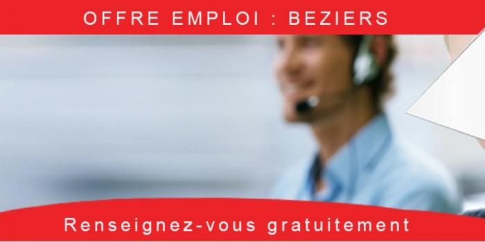 Le Réseau START GO immobilier à Béziers recherche négociateur H/F