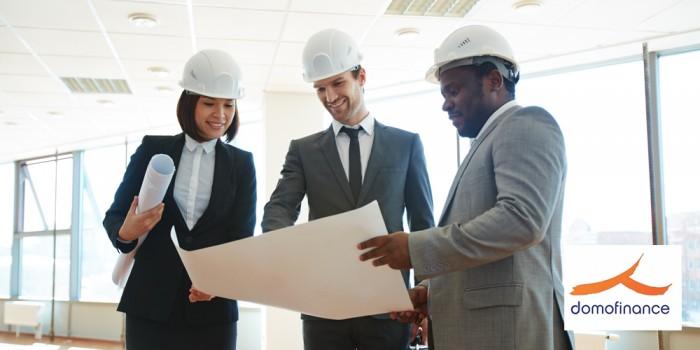 Financement des travaux de rénovation:  3 conseils pour éviter les arnaques