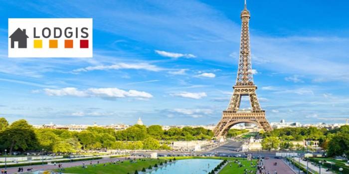 Vivre à Paris : comment bien choisir son quartier ?