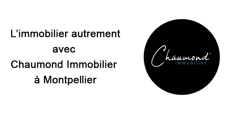 Chaumond-immobilier