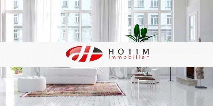 Hotim Immobilier : un réseau pour les mandataires expérimentés
