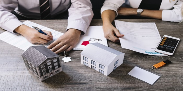 Les loueurs de meublés non professionnels, ce que la loi définit en 2018