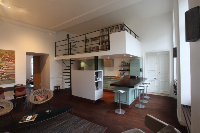 Un studio pas cher à Montpellier avec Chaumond Immobilier