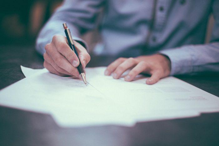 CDI : peut-on convenir de tout dans un contrat ?