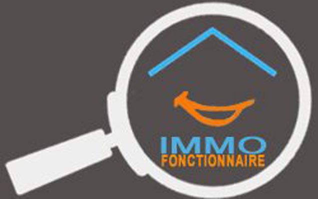 Présentation du portail immo-fonctionnaire-fr